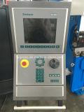 freio da imprensa do CNC 80t com o controlador Da52 na exatidão elevada