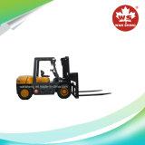 Цена по прейскуранту завода-изготовителя цена грузоподъемника машинного оборудования 6 тонн тепловозное
