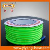 Tuyau de pulvérisation haute pression PVC à haute pression (SC1006-08)
