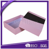 عالة - يجعل صلبة ورقيّة مستحضر تجميل [سكين كر] يعبّئ صندوق