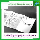 Brochure de Custom Company/insectes/impression Catologues de produit