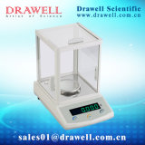 Dt B 시리즈 짐 세포 분석용 저울 (1mg; 외부 구경측정)