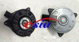 Servicios de Refrigeración del motor del ventilador para Toyota 2380