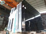 Dekoratives abgetöntes graues Aufbau-Windows-Glas (C-BG)