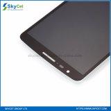 Передвижная индикация экрана LCD с цифрователем касания для Stylus LG G3