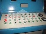 Tipo de Transportador de Correia certificado CE Planta de mistura de concreto (HZS60)
