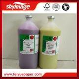 Eco-Friendly compatível J-Teck de sublimação de tinta para produtos têxteis