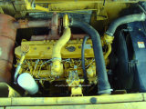 Escavatore utilizzato originale del cingolo del trattore a cingoli 320cl (CAT 320 330C)