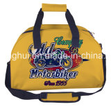ジムバッグオンラインで購入子供用荷物ダンスチームヴィンテージダッフルバッグ