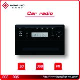 des Auto-12V Radio Multimedia-Audiodes systems-Am/FM