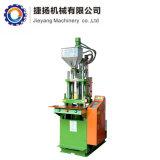 DCワイヤー縦の熱可塑性の管ヘッド射出成形機械