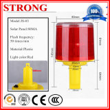Solarly LED Light for Tower Crane or Road or Lighthouse