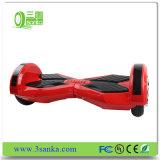 الصين جديد تكنولوجيا [ر1] 2 عجلة [سكوتر] [هوفربوأردس] 8 بوصة