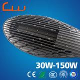 110電圧30W道ランプ力の屋外ライト
