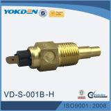 Sensor de temperatura da água da linha Vd-S-001b-H de 1/2 NPT