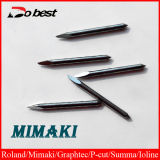 Режущий нож для Mimaki плоттер режущий блок