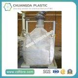 Jumbo мешок тонны большого части FIBC большой для транспортировать химикат