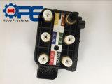 7L0698853c Touareg (7L) Aufhebung-Magnetventil-Block der Luft-2002-2010 für Volkswagen 7L0698014