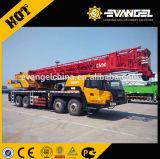 25t 유압 트럭 이동 크레인 Stc250