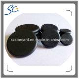 Tag de venda da lavanderia do fornecedor o melhor Lf/Hf/UHF/NFC RFID de China