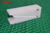 Pièce Plastique de Précision Personnalisée par Usinage CNC pour Appareil Médical
