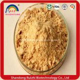 Shine Skin Extração de grão de sementes de abóbora Grade a