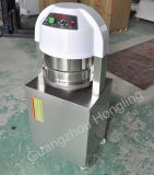 Divisor elétrico da massa de pão da máquina do cozimento do elevado desempenho no preço de fábrica