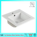 Banheiro Ceramic Cabinet Basin & Sink