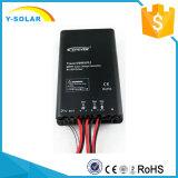 Regolatore solare Indicatore-Impermeabile di Epever MPPT 15A 12V/24V LED IP68 Tracer3906lpli