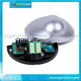 12-36 sensore di movimento del portello di volt 24gradar per il portello scorrevole automatico