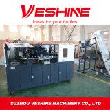 De automatische Plastic Blazende Machine van de Fles