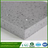 Камень кварца Sparkle цен по прейскуранту завода-изготовителя серый
