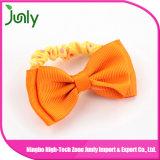 Art- und Weisehaar-Ring für Kinder kundenspezifische Haar-Krawatten