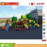Équipement d'aire de jeux New School 2015 à vendre (HD15A-020A)