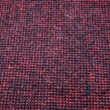 Tela Homespun, para o revestimento, tela do vestuário, tela de matéria têxtil, vestindo-se