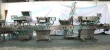 Cadena de producción de la tablilla de la cápsula (PPL-100A)