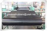 Лист Великой Китайской Стены SBR Пекин резиновый, циновка резины SBR