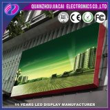 Giant Advertising Display 6mm SMD Outdoor LED Screen