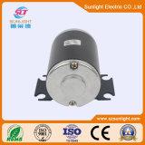 Motore a magnete permanente della spazzola di CC di Slt 24VDC 80W