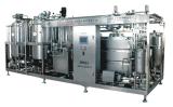 Apfelsaft-gemischter füllender Produktionszweig