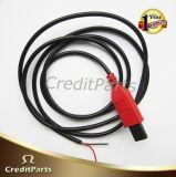 Elektrischer Stecker-Impuls-Verbinder für Kraftstoffeinspritzdüse-Reinigungsmittel-Maschine (CC-FI1)