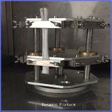 sistema de teste do ozônio de 380V 60/50Hz com marca de Yuanyao