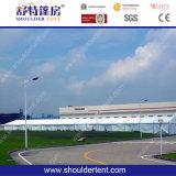 Grande barraca de estrutura de alumínio para evento esportivo (SD-T10)