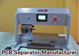 Séparateur de PCB professionel SMT Machine Factory pour PCB de coupe