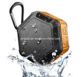 Im Freien Hexagon-grosse Bomben-beweglicher drahtloser Wasser-Beweis Bluetooth Lautsprecher