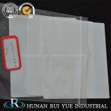 Alumina van de laser het Scherpe Substraat van de Keramiek en Plaat en Schijf
