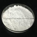 Hormona esteróide Fluocinonide CAS356-12-7 da melhor qualidade por atacado