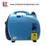 2.5kVA 220V Synchronous AC Inverter Generator for Camping