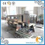 Автоматическая машина завалки воды продукции Barreled