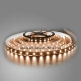Personalizzare un indicatore luminoso di 2835 strisce flessibile del LED 120LED/M